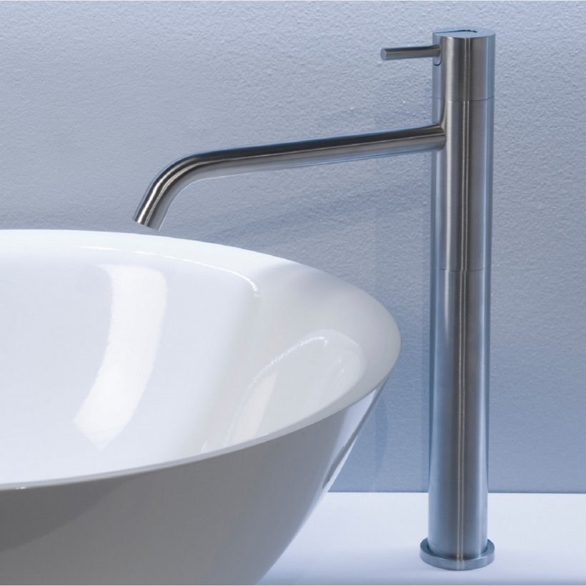 antoniolupi, Ayati Miscelatore lavabo H 27 cm