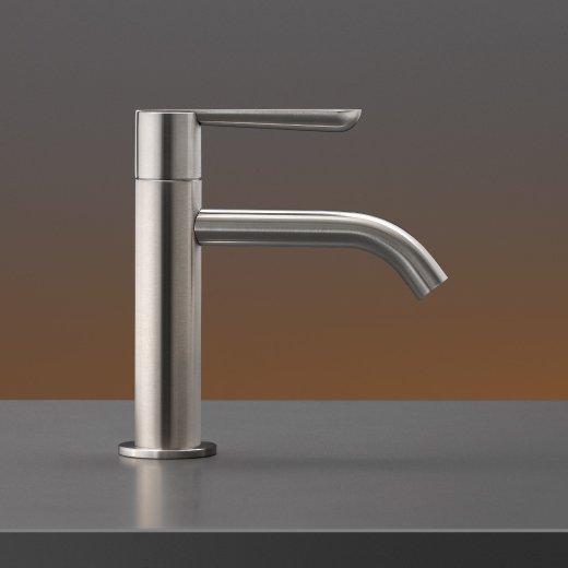 Cea, Lutezia Mixer for washbasin