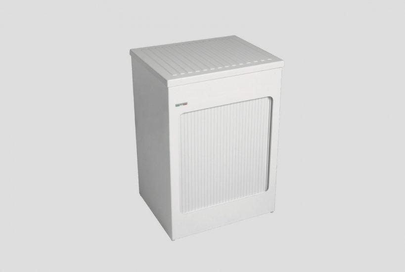 Colavene, Lavacril Box Contenitore 60x50 cm