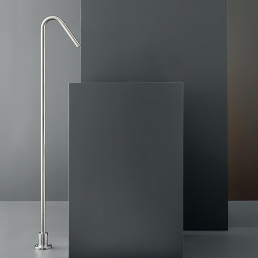 Cea, Free Ideas Spout for washbasin