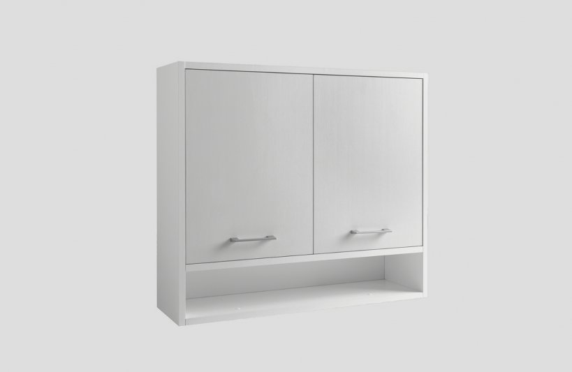 Colavene, Domestica Pensile 80x70 cm