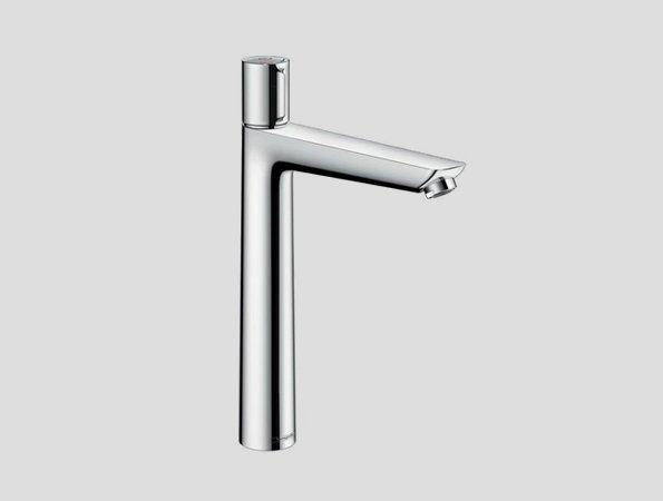 Hansgrohe, Talis Select E Miscelatore lavabo