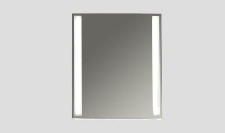 Galassia, Eden Specchio L 60 cm