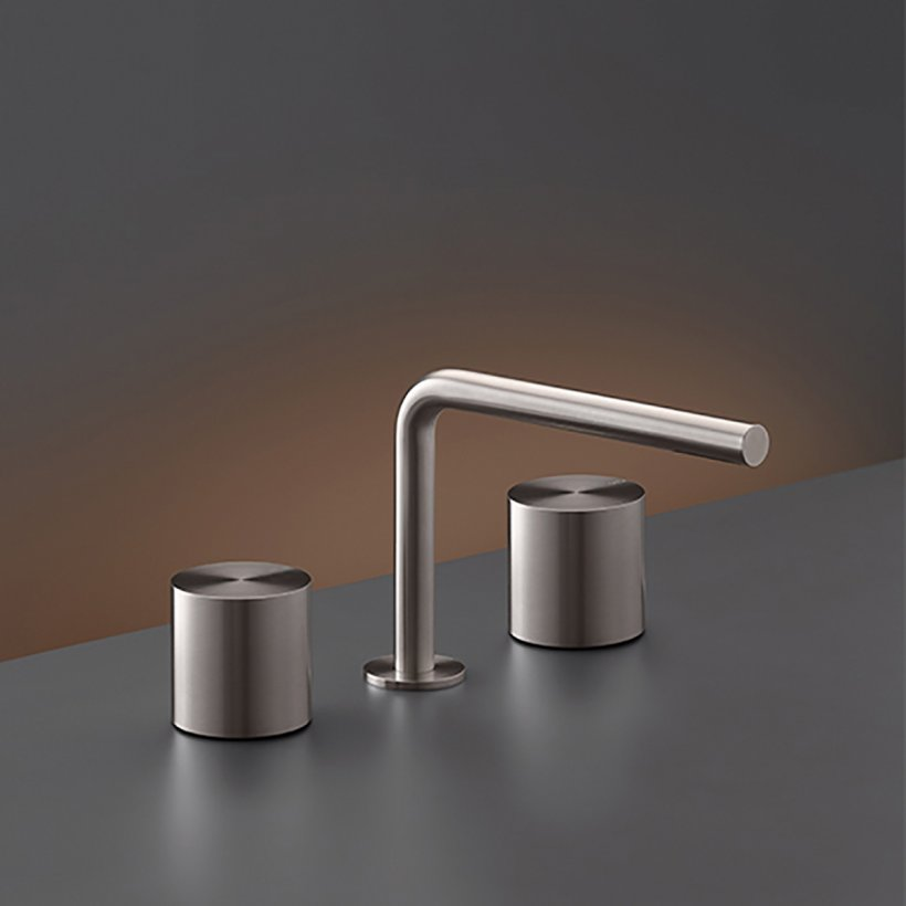 Cea, Opur Mixer for washbasin