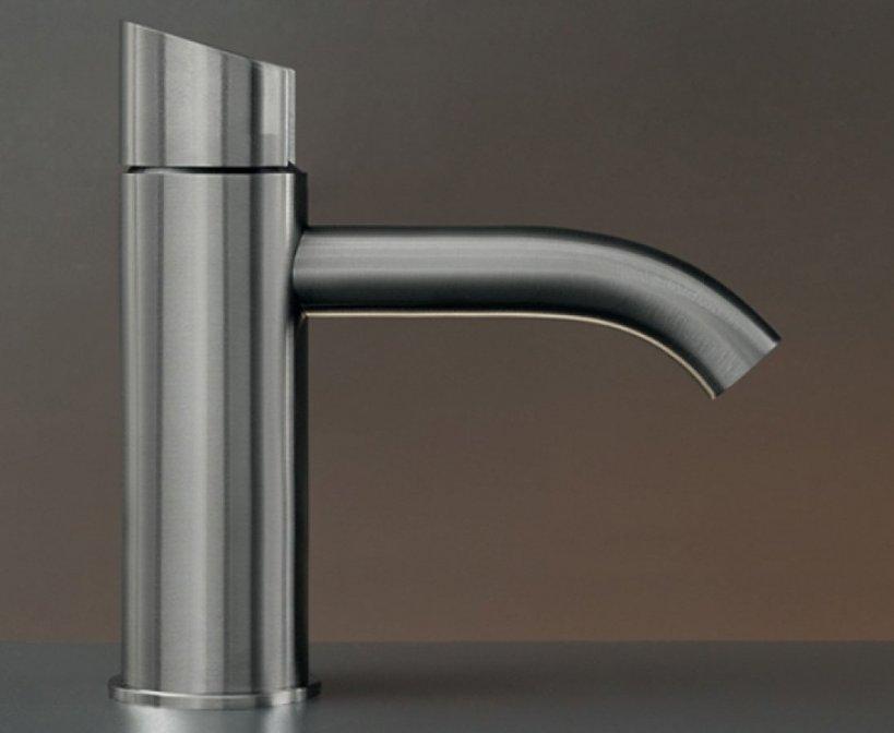 Cea, Ziqq Mixer for washbasin