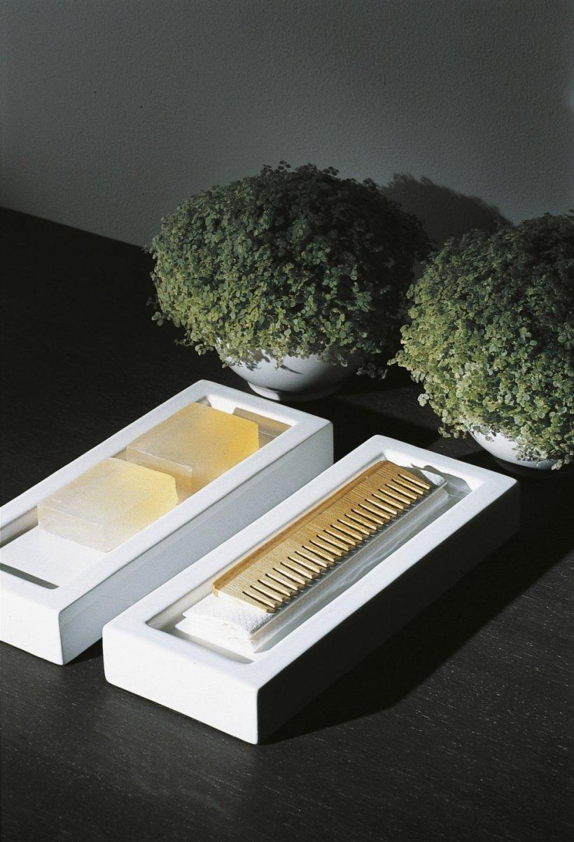 Boffi, RL11 Storage tray