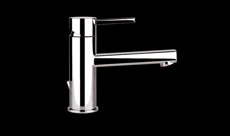 Gessi, Ozone Mixer for washbasin