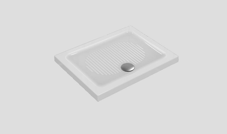 Ideal Standard, Connect Piatto doccia 90x70 cm