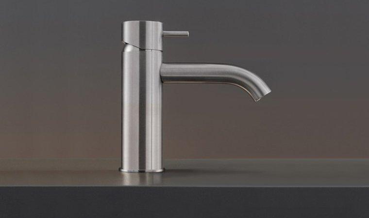 Cea, Milo Tap for washbasin