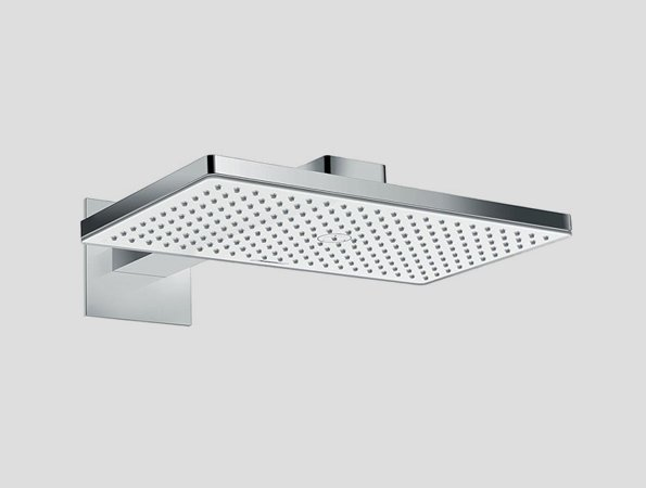Hansgrohe, Rainmaker Select 460 1jet Soffione