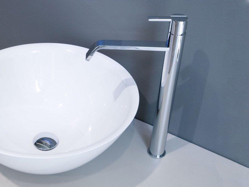 antoniolupi, Bikappa Mixer for washbasin