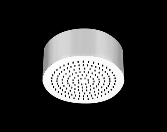 Gessi, Segni-Tondo Shower head