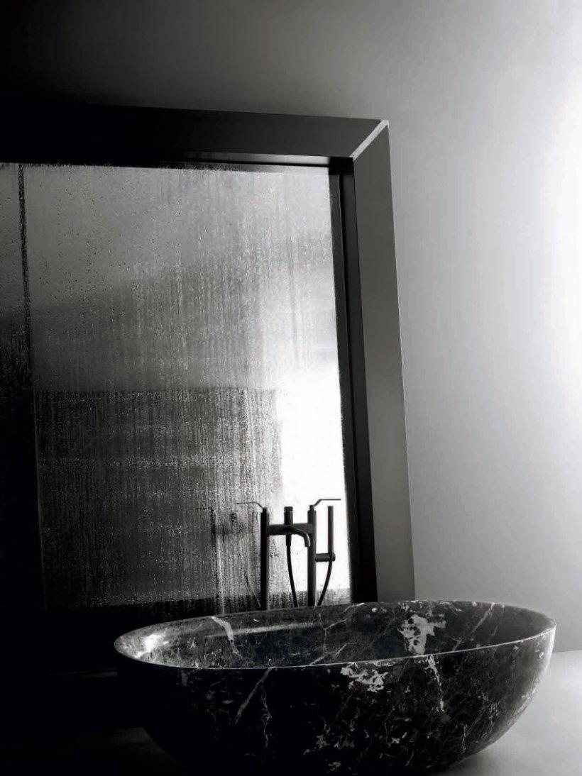 Boffi, Art Specchio 200x250 cm