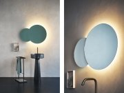 Agape, Eclissi Mirror