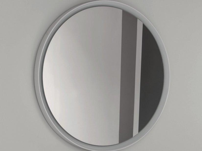 Nic Design, Parentesi Specchio PRUGNA MATT