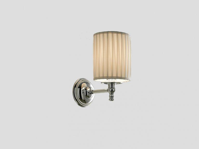 Devon&Devon, Daisy 2 lampada a parete