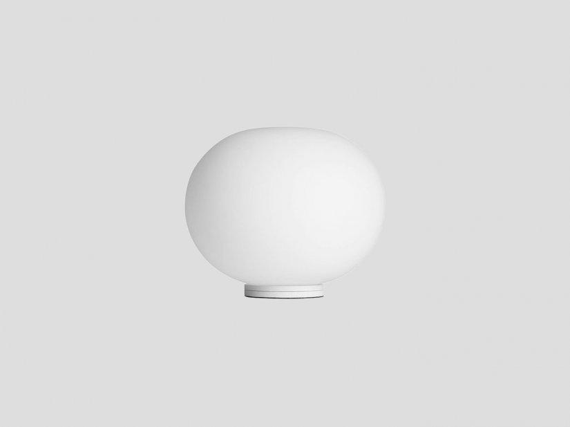 Flos, Glo-Ball Basic 1 Lampada