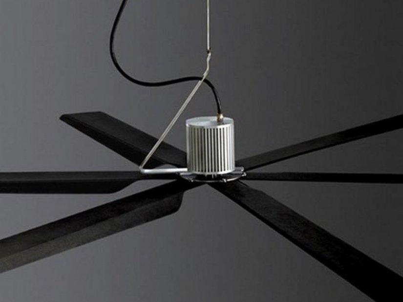 Cea, Two01 Ceiling fan