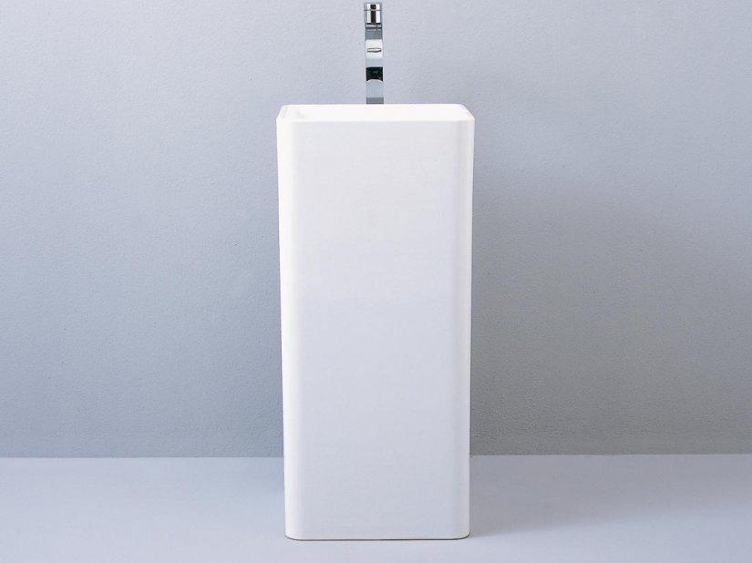 Flaminia, Monowash Washbasin