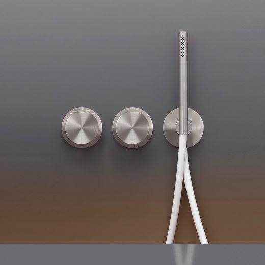 Cea, Giotto Miscelatore termostatico vasca/doccia