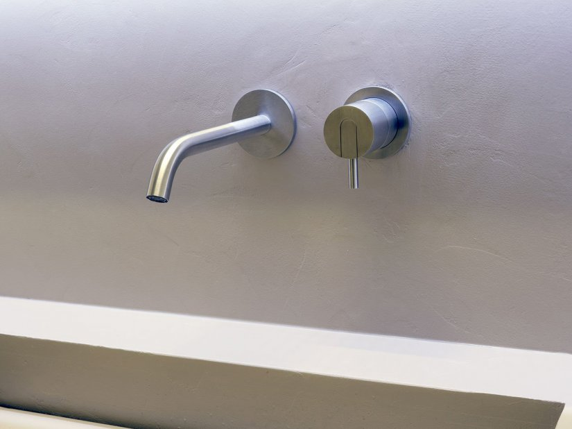 antoniolupi, Ayati Miscelatore lavabo