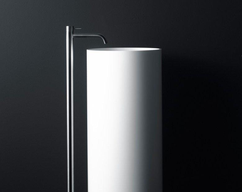 Boffi, PHC Lavabo Diam. 40 cm
