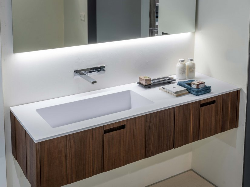 Boffi, Standard Vanity unit