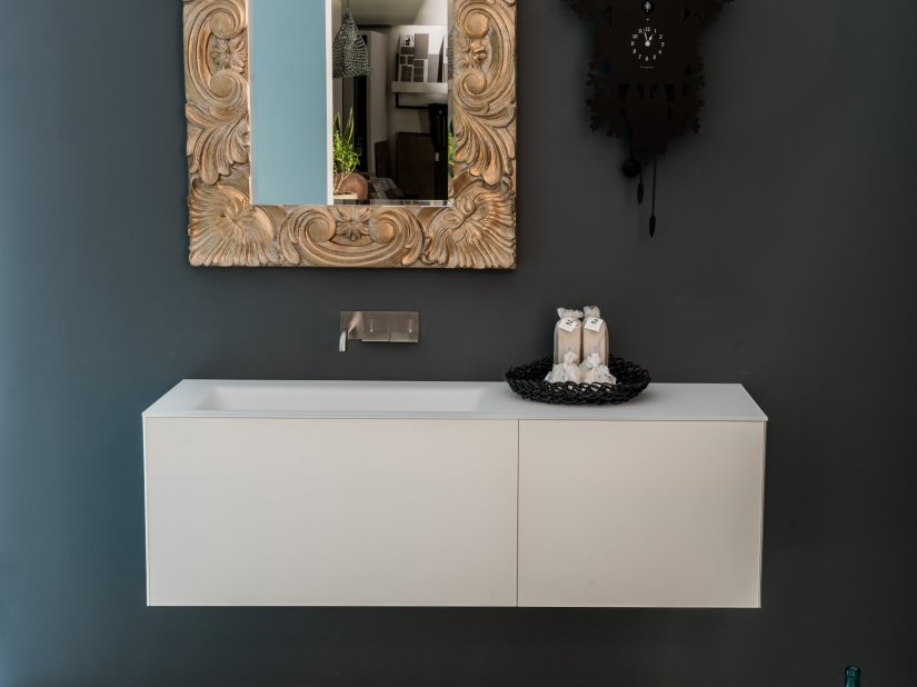 Boffi, Soho Vanity unit