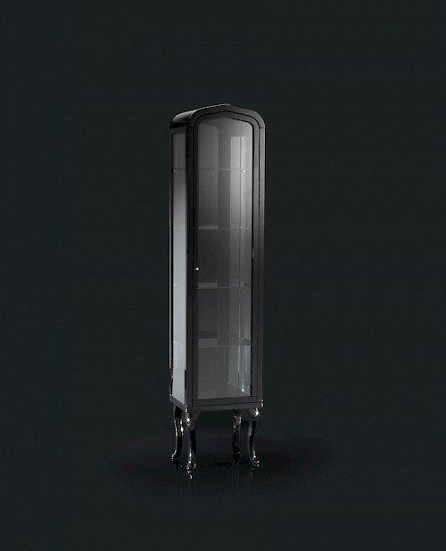Devon&Devon, Dancer2 Mobile vetrina L 40 P 30 H 180 cm