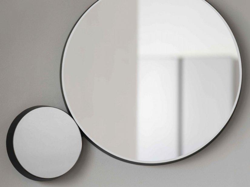 Ex.t, Gravity Specchio