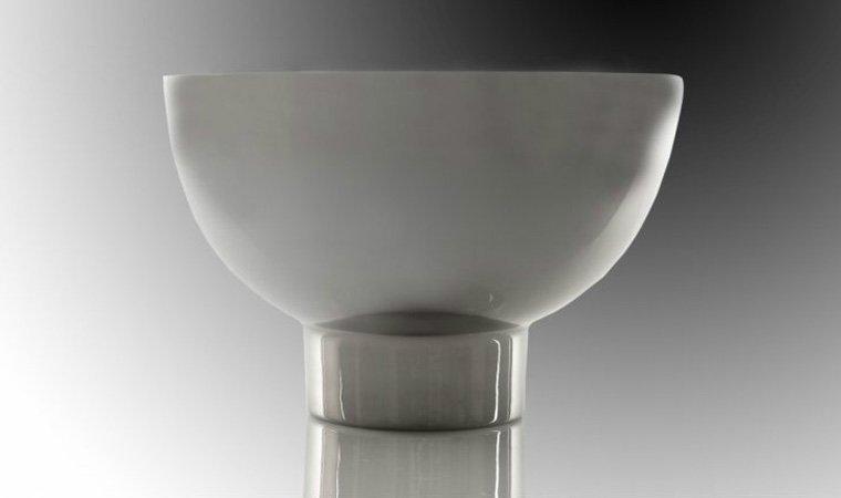 Bosa, Cup XL