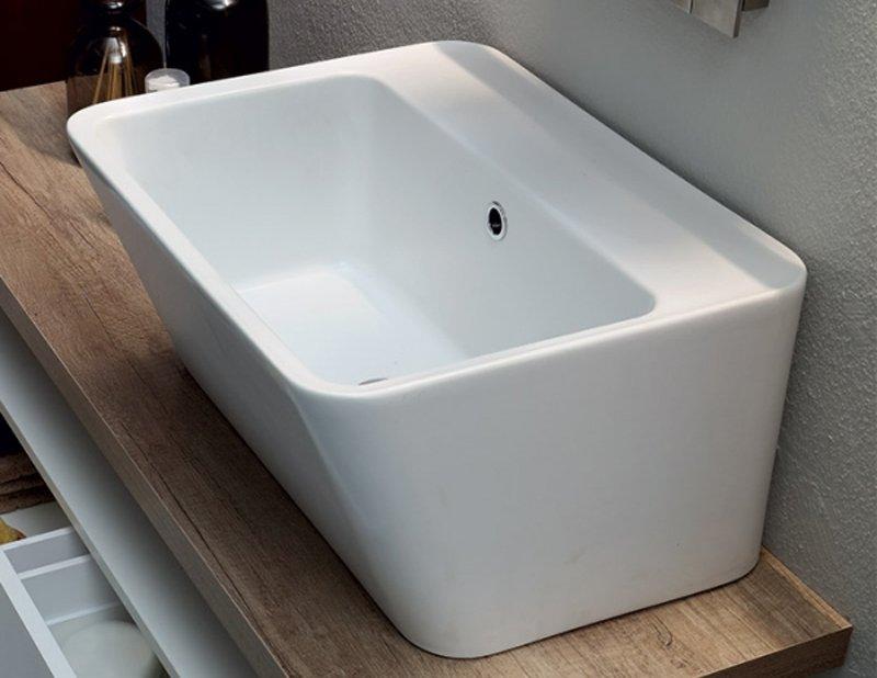 Colavene, Wynn Lavabo 70x40 cm