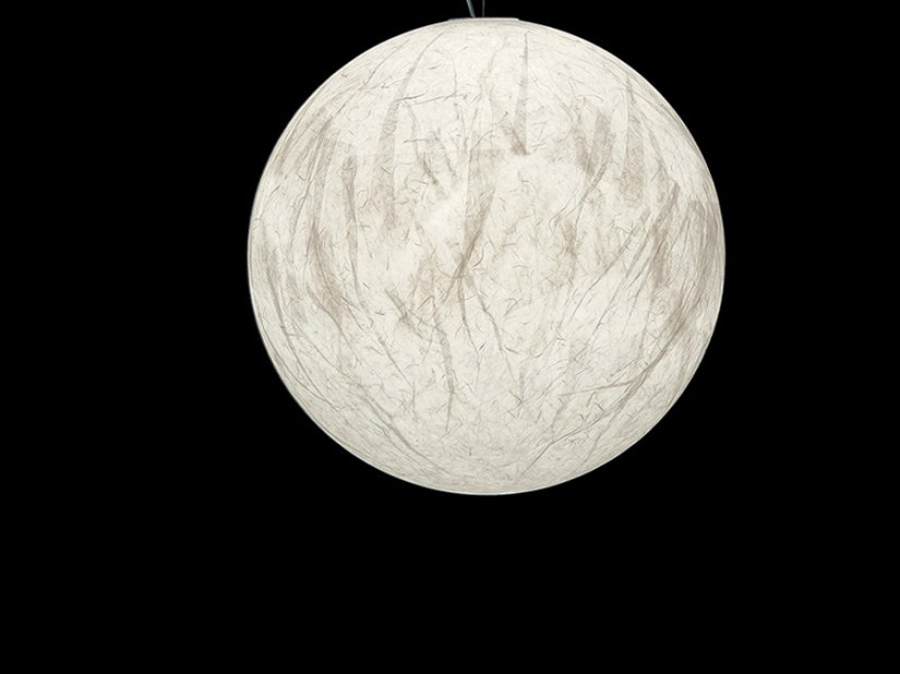 Davide Groppi, Moon Lampada 80 cm