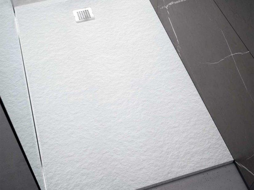 Ideal Standard, Ultra Flat S Piatto doccia 80x180 cm