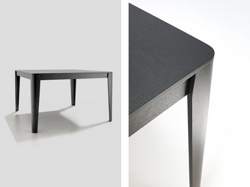 Agapecasa, Compensato Table