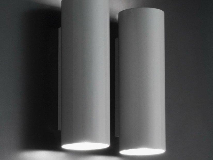Boffi, P7 Lampada