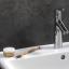 Hansgrohe, Talis S Miscelatore lavabo