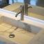 Cea, Duet Mixer for washbasin