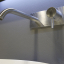 antoniolupi, Ayati Miscelatore lavabo P 20 cm