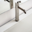Agape, Square Mixer for washbasin