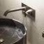 Agape, Memory Mixer for washbasin