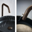 Agape, Memory Spout for washbasin
