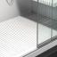 Makro, Deck Pedana doccia 146,5x108 cm